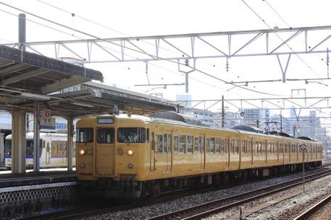 20150103_53