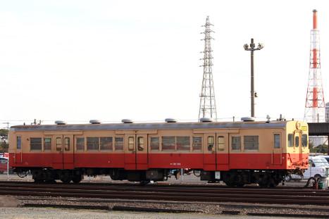 20150103_58