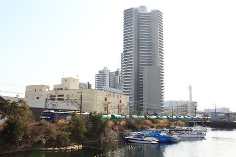 20150228_12