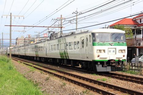 20140504_03