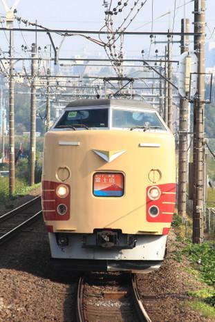 20151024_02
