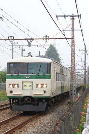 20160503_04