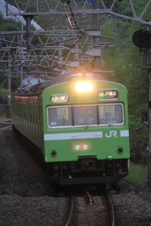 20160815_28