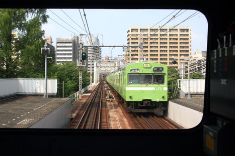 20160816_15