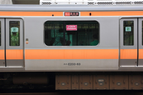 20180812_04